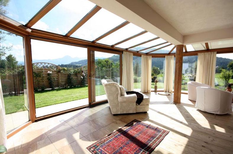 manavgat pvc aluminyum k bah esi. Black Bedroom Furniture Sets. Home Design Ideas
